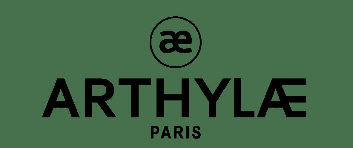 Arthylae-Logo